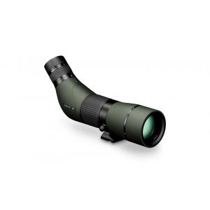 Vortex Viper HD 65mm Spotting Scopes-Angled Body