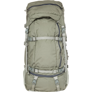 Mystery Ranch Beartooth 80 Hunting Backpack -Coyote-Small