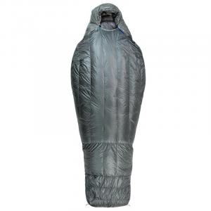 Stone Glacier 0 Degree Chilkoot Sleeping Bag -Grey-0 Degree