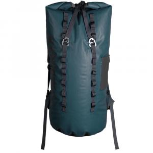 Klymit Splash 25 Waterproof Backpack-Teal
