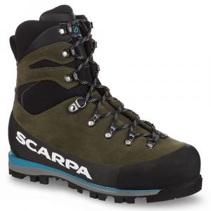 Scarpa Grand Dru GTX Hunting Boot-EU Size 42