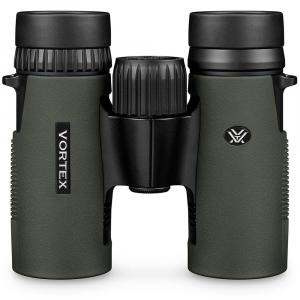 Vortex Diamondback HD 8x32 Binoculars-8x32