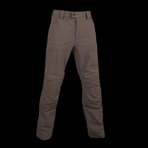 King's Camo XKG Preacher Pant-Dark Khaki-40 Regular