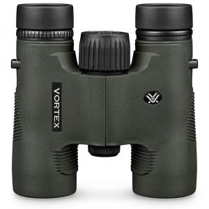 Vortex Diamondback HD 10x28 Binoculars-10x28