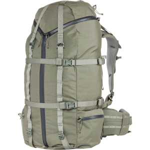 Mystery Ranch Selway 60 Hunting Backpack-Foliage-Small
