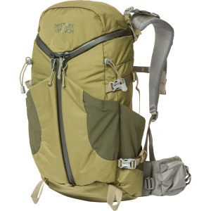 Mystery Ranch Coulee 25 Day Pack-Adobe-Large/XL