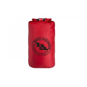 Big Agnes Tech Dry Sack - Multiple Size Options!-Blue-32 L