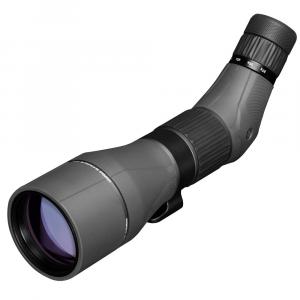 Leupold SX-5 Santiam HD 27-55X80 Spotting Scopes-27-55x80-Straight Body