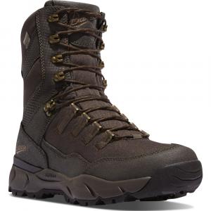 Danner Vital Hunting Boot-8.5