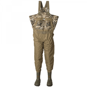 Banded RX-X 1.5 Breathable Insulated Waders