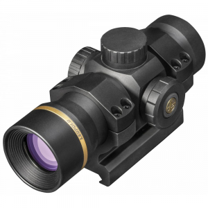 Leupold Freedom (RDS) 1x34mm Red Dot Sight