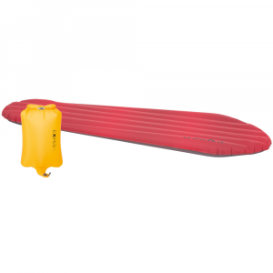 Exped SynMat HL Winter Sleeping Pad