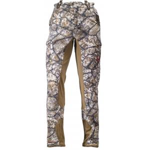 Badlands Prime Pants