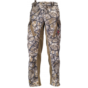 Badlands Ascend Pants