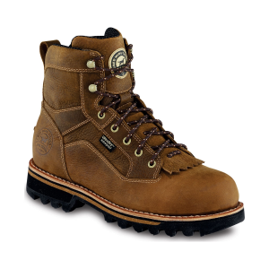 Irish Setter Trailblazer 864 Hunting Boot