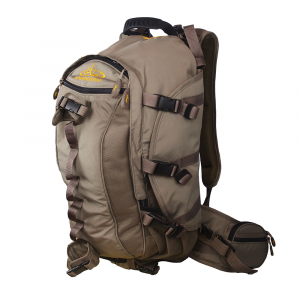 Horn Hunter Main Beam Backpack