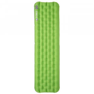 Big Agnes Insulated Q-Core SLX Sleeping Pad