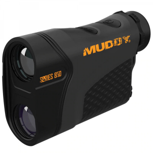 Muddy Outdoors 850X Laser Rangefinder