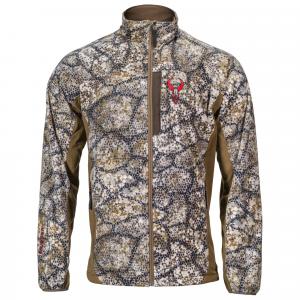 Badlands Prime Jacket