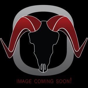 Big Agnes Big House Tent Vestibule