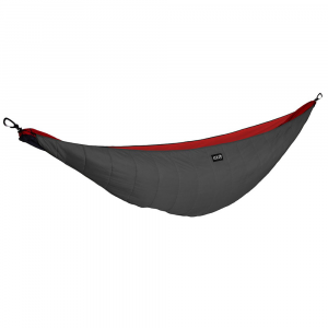ENO Ember 2 UnderQuilt