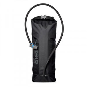 HydraPak HydraSleeve 3 Liter Insulated Hydration Sleeve Reservoir