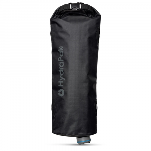 HydraPak HydraSleeve Seeker 3 Liter Insulated Hydration Sleeve Reservoir