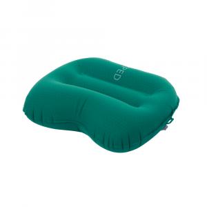 Exped AirPillow UL Ergonomic Pillow