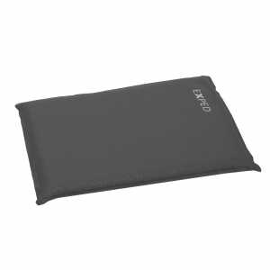 Exped Sit Pad Foam Seat