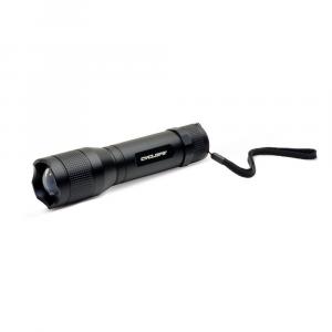 Cyclops Tactical TF 600 Lumen Flashlight