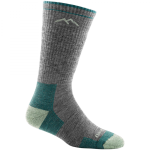 Darn Tough 1907 Hiker Boot Sock Cushion Women's Socks