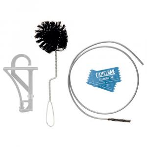 Camelbak Mil Spec Reservoir Cleaning Kit