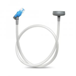 HydraPak Seeker Hydration Accessory Kit