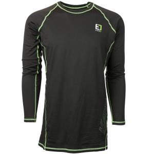 Element Outdoors Kore Series Thermal Long Sleeve Shirt
