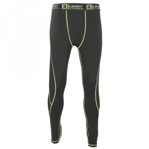 Element Outdoors Kore Series Thermal Long Underwear