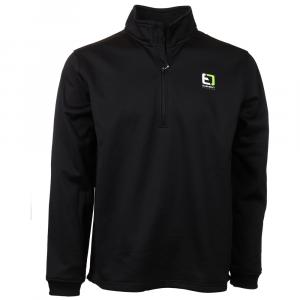 Element Outdoors Swag Series 1/4 Zip Thermal Men's Shirt