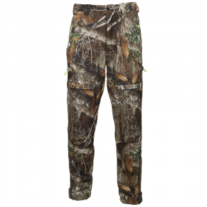 Element Outdoors Youth Drive Series Light Weight Pants