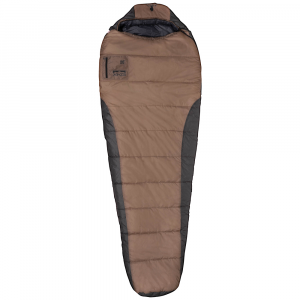 King's Camo XKG Summit 20 Degree Synthetic Mummy Sleeping Bag