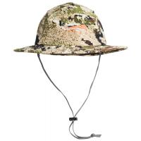Sitka Sun Hat-Optifade Subalpine-Large/XL