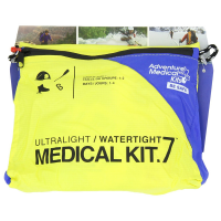 Adventure Medical Kits Ultralight/Watertight .7 First Aid Kit-One Size