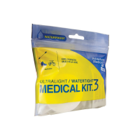 Adventure Medical Kits Ultralight/Watertight .3 First Aid Kit-One Size