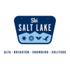 Salt Lake City Superpass