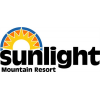 Sunlight Mountain Resort