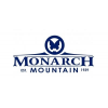 Monarch Mountain Resort