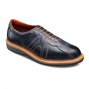 Allen Edmonds Voyager Leather Shoe