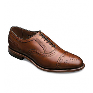 Allen Edmonds Strand Calf Shoe