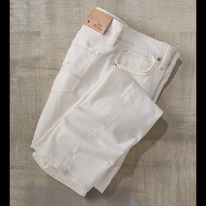 34 Heritage Courage Jeans