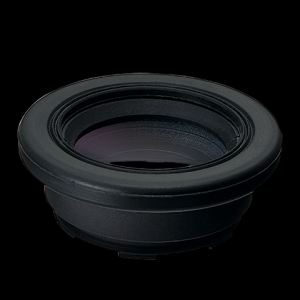 Buy Nikon DK-17M Magnifying Eyepiece Before Too Late
