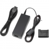 Canon ACK-DC80 AC Adapter Kit