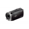 Sony HDR-CX455 from Pictureline
